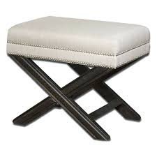 Stool For Bathroom Small White Bench Uk Small White Outdoor Bench Small White Tv