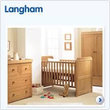 Nursery Furniture Sets For Sale Emejing Baby Furniture Sets Oak Gallery Liltigertoo