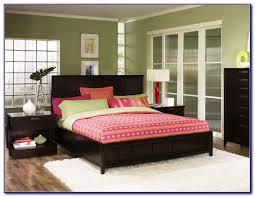 dark wood master bedroom sets bedroom home design ideas