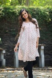 maternity clothes buy maternity clothes pregnancy wear online india