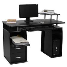 Home Office Table Home Office Desk Furniture Ebay