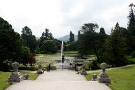 9 beautiful gardens in ireland you should visit soon thejournal ie