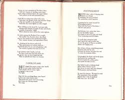 Common The Light Lyrics Songs Being A Selection Of Earlier Sonnets And Lyrics By Helena