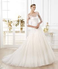 wedding gowns 2014 beautiful wedding gowns 2015 talibmag