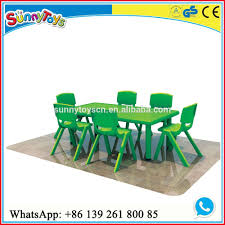 amazing preschool furniture manufacturers room design plan