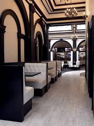Mannington Commercial Flooring 55 Best Flooring Images On Pinterest Commercial Flooring