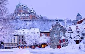 12 best places to visit in canada u s news travel