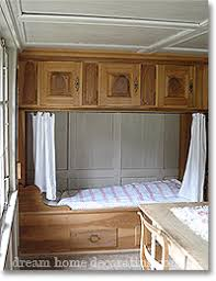 country style bedroom furniture u0026 country bedroom decor ideas