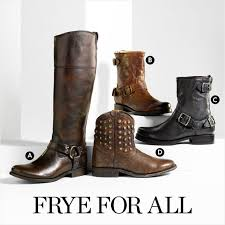 s frye boots sale image result for anniversary boots nordstrom catalog not so