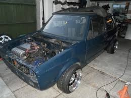 my mk1 vr6 conversion page 3 the volkswagen club of south africa