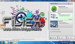 tutorial vector magic desktop edition vector magic desktop edition 1 15 full keygen filiex download