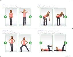 amazon com pilates for beginners kristin mcgee ernest schultz
