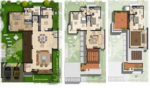 villa for sale sterling villa grande harshasagar com real