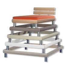Willhaben Esszimmersessel Ikea Kuchentisch Home Design Inspiration