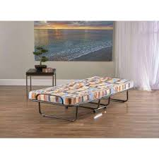 bed frame foldable bed frames u0026 box springs bedroom