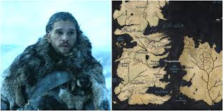 Full World Map Game Of Thrones by Wild U0027game Of Thrones U0027 Theory Connects Westeros And Essos On A Map