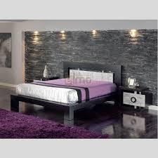 chambre adulte moderne chambre adulte moderne meubles elmo