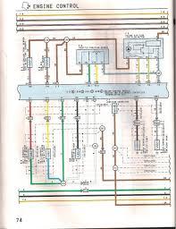 lexus ls 460 gsic 2016 lexus sc coupe wiring diagrams wiring diagrams