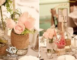 vintage wedding decor diy wedding decorations vintage 2391