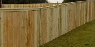 Backyard Fencing Cost - how much does a fence cost inch calculator
