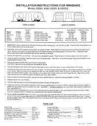 2002 morgan 8 wiring diagram 2003 champion boat wiring diagram