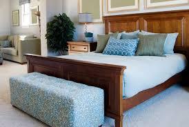 Bedrooms Decorating Ideas Master Bedroom Ideas Blue Unique Hardscape Design Applying
