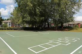 Homes For Rent With Basement In Lawrenceville Ga - lawrenceville ga apartments for rent realtor com
