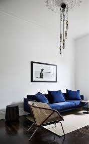 amazing living room best 25 blue velvet sofa ideas on pinterest