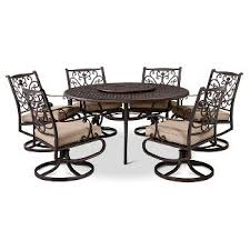 Target Threshold Patio Furniture Folwell Patio Furniture Collection Threshold Target