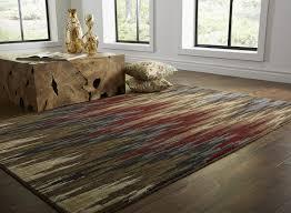 kitchen floor mats designer area rugs magnificent white area rug kitchen floor pads anti