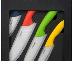 ceramic kitchen knives review ceramic kitchen knives review 2018 home comforts