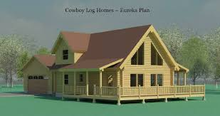 small log cabin house plans luxury log homes western cedar log homes handcrafted log