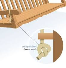 how to build and hang a porch swing porch swings porch and swings