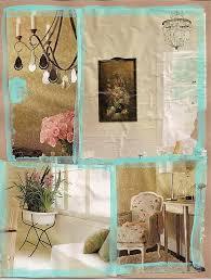 House Interior Design Mood Board Samples 32 Best Mood Boards Images On Pinterest Concept Board Design