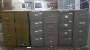 Retro Filing Cabinet Vintage Retro Filing Cabinets Lot In Norwich Norfolk Gumtree