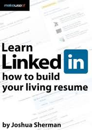 linkedin tips from profilia cv jobhunting linkedin career