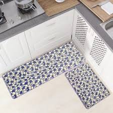 Bathroom Mats Set by Bathroom Nice Bath Rug Sets For Modern Bathroom Ideas Decor
