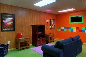 Game Rooms In Houston - escape room
