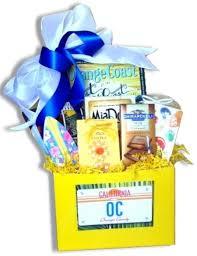 california gift baskets orange county gift basket yelp