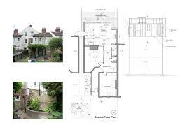 Kitchen Extension Design Ideas Download House Extension Design Homecrack Com