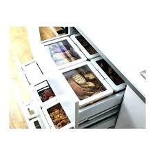 montage tiroir cuisine ikea tapis fond de tiroir ikea yogatimeclub tapis fond de tiroir ikea