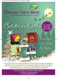 cancer care west home facebook