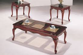 Vintage Glass Top Coffee Table Displaying Gallery Of Vintage Glass Top Coffee Tables View 5 Of