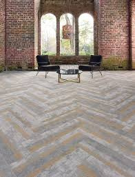 32 best vertical layers images on carpets commercial