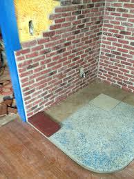 interior veneer home depot brick tile home depot tile design ideas