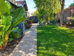 8517 montpelier way sacramento ca 95823 intero real estate