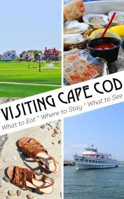 best 25 cape cod camping ideas on pinterest cape cod