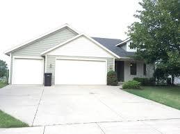houses for sale in grandville mi 49418 under 400k doug hansen