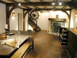 reclaimed wood antique black walnut flooring mr timbers
