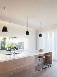 scandinavian kitchen designs scandinavian kitchen design ideas amp